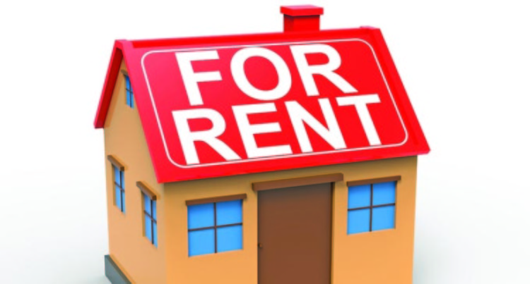 Comply! Council Call To Landlords As Rent Freeze Continues