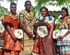 Kerevi Aims To Be Flying Fijian