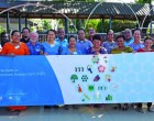 Pacific Reps Meet To Complete Forest Assessment Report