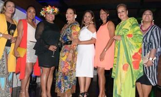 Fiji Fashion Festival 2019 Launches in Suva