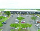 Nadi Praised In New Travel Guide To The World's Best And Worst Airports