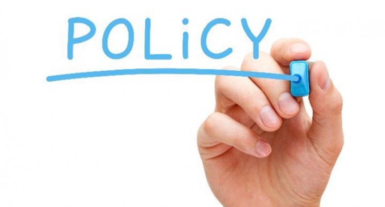 Government Policy: What To Expect