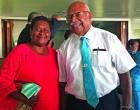 Rabuka: I Welcome Criticism In Parliament