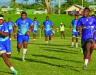 $60k Boost For Nadi Rugby