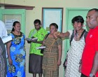 Rewa's Priority Is A New Hospital