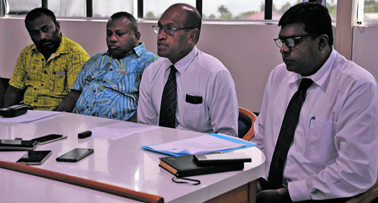 Ministers Offer Timely Advice To Public