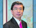 ADB President Nakao To Meet Govt Leaders