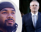 Australia Backs Down On Terrorist Move Plan