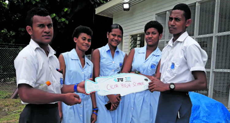More Awareness On Ban Of Kawakawa And Donu