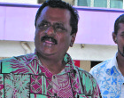 Bala Warns Against Scam