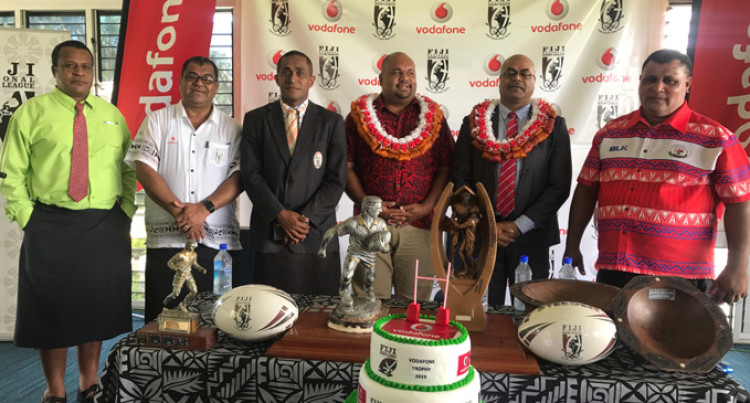 Balance Is The Key, Says PS Sports