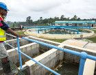 Water Authority of Fiji Working to Restore Water Supply to All Areas Affected By Waila Water Treatment Plant Works