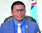 Report Dealings, Commission Urges Fijians