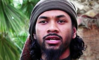 EDITORIAL: Terrorist Neil Prakash Is Australia's Problem Not Fiji's, So Keep Him Away From Here