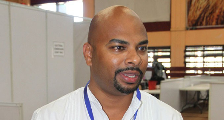 Fiji Human Rights and Anti-Discrimination Director Suggests Dialogue On Public Order Act