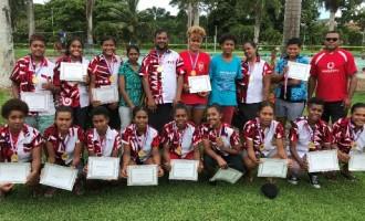 Labasa Women Plan For IDC