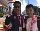 Squash Fiji Sets Realistic Goal