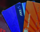 No EFTPOS Charge Starts For Bank Customers
