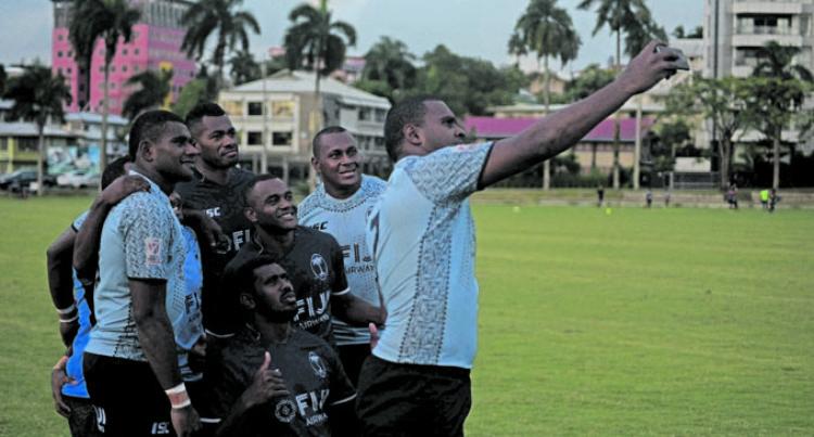 Baber Welcomes Return Of Injured 2