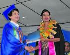 Access To Internet Portals Enhances E-Education