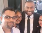 'Rude', 'Uncaring Doctors'  Irk Dr Waqainabete