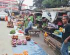 Cyclone Mona Update: Business As Usual In Navua