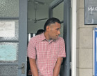 Murder Charge: Security Officer Remanded In Custody