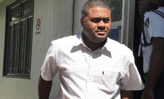 Fiji TV Employee Pleads Guilty, Fined $300 For Drunk Driving
