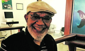 Former FIT Director Dies After Short Illness