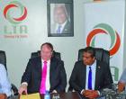 LTA Boss Sets Focus on Priorities