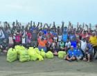 'Fiji to Ban Single-Use Plastics'