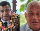 PS iTaukei Affairs Katonitabua Resigns, Meleti Bainimarama To Take Over