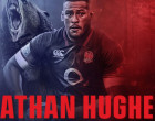 Hughes Signs For Bristol Bears, Coach Lam Rates The English Number 8