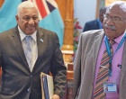 Fiji Election 2018 – The Way Forward