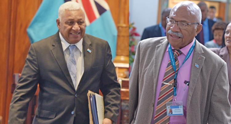 Fiji Election 2018 – The Way Forward