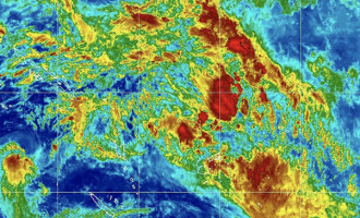 Cyclone Mona Update: Downgraded To Category 1 System