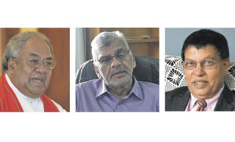'School Closure Must Be Last Option'