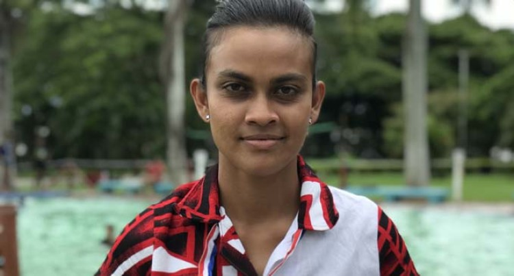 Football For Me: Shayal