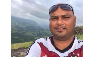 Former Star Defender To Coach Suva