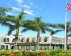 US Embassy Fijian Staff 'Paid'