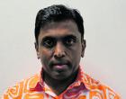 Chandra Sets Study, Work Priorities
