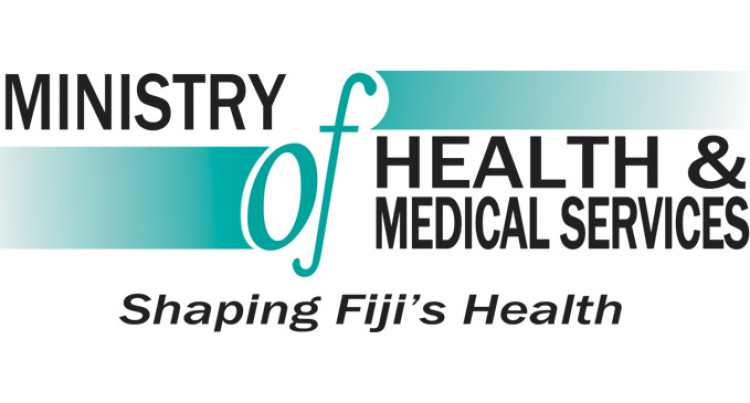 Ministry of Health & Medical Services – Screening Clinics Currently Operational‼