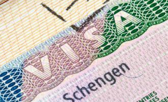 Fiji Mission Works On Schengen Visas
