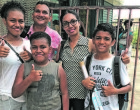 Labasa Businesswoman Gives Children A Chance At Education