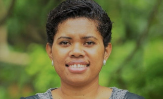 Seini Tinaikoro Takes Over As Company Secretary For Communication Fiji Limited