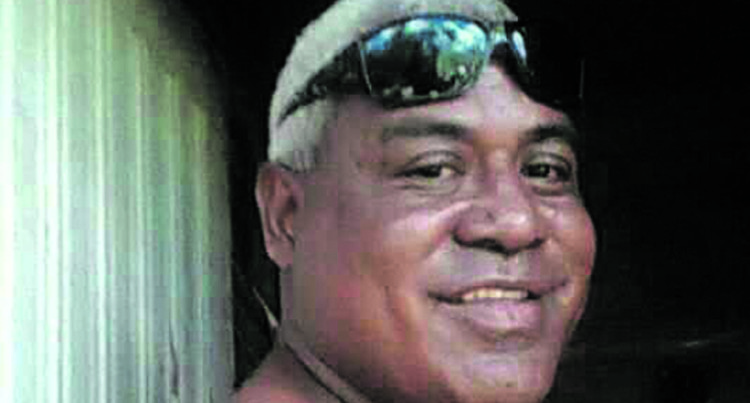 Retired Sergeant Dies While Driving To Labasa Hospital
