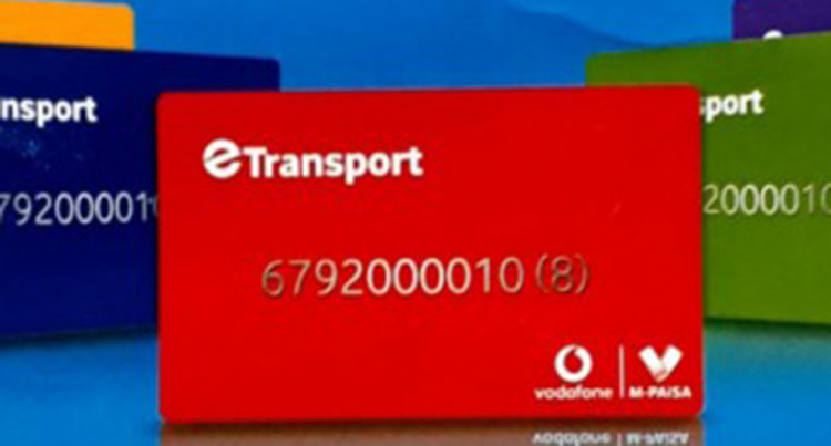 Term 3 Top Ups Now Available For Government Subsidised Student eTransport Cards