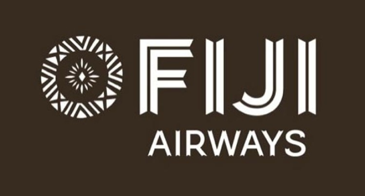Cyclone Mona Update: Fiji Airways and Fiji Link Reschedules Flights