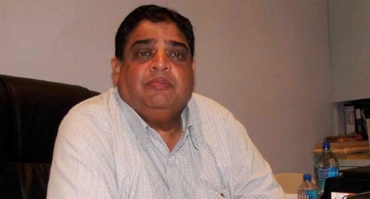 Lodge Complaints: Patel