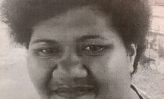 Police Requests Information On Missing Person